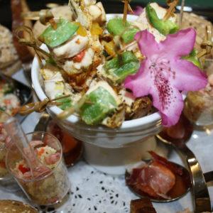 Filière – Formation Cuisine et Petite Restauration